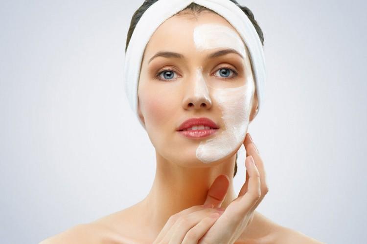 Najčešći mitovi o njezi kože