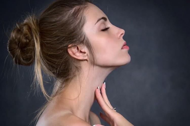 Kako dugotrajni boravak u zatvorenom prostoru utiče na kožu?